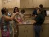treatmentgroupopen-house-036